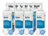 Розчин ReNu MultiPlus 4x360ml
