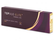 TopVue Elite+ (10 шт.)