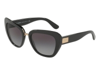 alensa.ua - Контактні лінзи - Dolce & Gabbana DG 4296 501/8G
