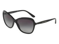 alensa.ua - Контактні лінзи - Dolce & Gabbana DG 4297 501/8G
