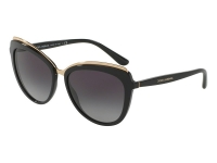 alensa.ua - Контактні лінзи - Dolce & Gabbana DG 4304 501/8G