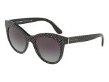 alensa.ua - Контактні лінзи - Dolce & Gabbana DG 4311 31268G