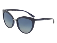 alensa.ua - Контактні лінзи - Dolce & Gabbana DG 6113 30944L