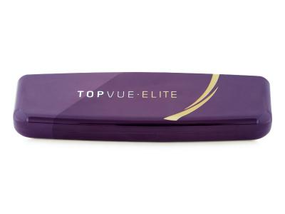 Контейнер для лінз TopVue Elite