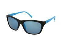 alensa.ua - Контактні лінзи - Сонцезахисні окуляри Alensa Sport Black Blue Mirror