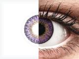 Air Optix Colors - Amethyst - недіоптричні (2 шт.)