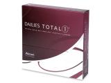 alensa.ua - Контактні лінзи - Dailies TOTAL1