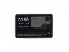 Crullé A18007 C3