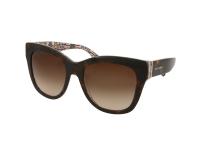 alensa.ua - Контактні лінзи - Dolce & Gabbana DG4270 317813