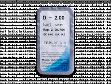 TopVue Air (6 шт.)