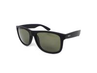 alensa.ua - Контактні лінзи - Сонцезахисні окуляри Alensa Sport Black Green