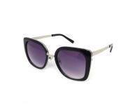 alensa.ua - Контактні лінзи - Жіночі сонцезахисні окуляри Alensa Oversized