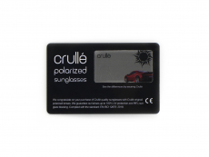Crullé A18008 C2
