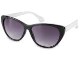 alensa.ua - Контактні лінзи - Сонцезахисні окуляри OutWear - Black/White