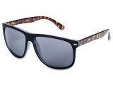 alensa.ua - Контактні лінзи - Сонцезахисні окуляри Coach - Black/Blue
