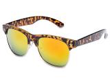 alensa.ua - Контактні лінзи - Сонцезахисні окуляри TigerStyle - Yellow