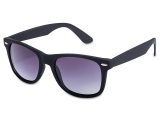 alensa.ua - Контактні лінзи - Сонцезахисні окуляри Stingray