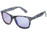 alensa.ua - Контактні лінзи - Сонцезахисні окуляри Stingray - Blue
