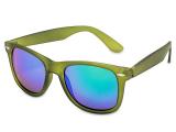 alensa.ua - Контактні лінзи - Сонцезахисні окуляри Stingray - Green