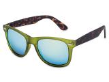 alensa.ua - Контактні лінзи - Сонцезахисні окуляри Stingray - Yellow