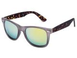 alensa.ua - Контактні лінзи - Сонцезахисні окуляри Stingray - Yellow/Grey
