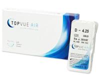 TopVue Air (1 шт.)