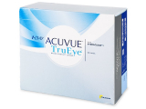 1 Day Acuvue TruEye (180шт.)