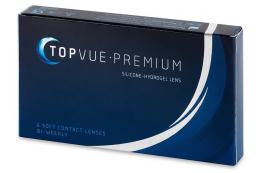 TopVue Premium (6лінз) - TopVue