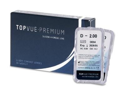 TopVue Premium (2 шт.)