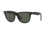 alensa.ua - Контактні лінзи - Сонцезахисні окуляри Ray-Ban Original Wayfarer RB2140 - 902