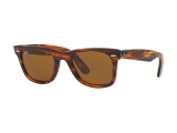 alensa.ua - Контактні лінзи - Сонцезахисні окуляри Ray-Ban Original Wayfarer RB2140 - 954