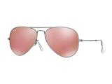 alensa.ua - Контактні лінзи - Сонцезахисні окуляри Ray-Ban Original Aviator RB3025 - 019/Z2
