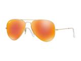 alensa.ua - Контактні лінзи - Сонцезахисні окуляри Ray-Ban Original Aviator RB3025 - 112/69
