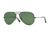 alensa.ua - Контактні лінзи - Сонцезахисні окуляри Ray-Ban Original Aviator RB3025 - L2823