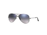 alensa.ua - Контактні лінзи - Сонцезахисні окуляри Ray-Ban Original Aviator RB3025 - 004/78 POL