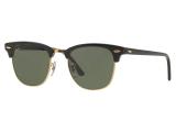 alensa.ua - Контактні лінзи - Сонцезахисні окуляри Ray-Ban RB3016 - W0365