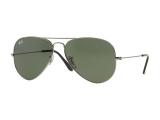 alensa.ua - Контактні лінзи - Сонцезахисні окуляри Ray-Ban Original Aviator RB3025 - W0879