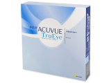 alensa.ua - Контактні лінзи - 1 Day Acuvue TruEye