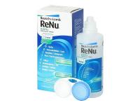 Розчин ReNu MultiPlus 120ml
