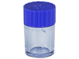 Контейнер для жорстких контактних лінз