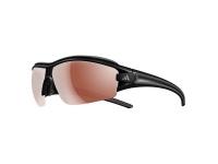 Дешеві та стильні сонцезахисні окуляри з УФ-захистом - Прямокутні ... 77abd40841315