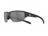 alensa.ua - Контактні лінзи - Adidas A421 00 6063 Kumacross Halfrim