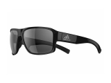 alensa.ua - Контактні лінзи - Adidas AD20 00 6050 JAYSOR